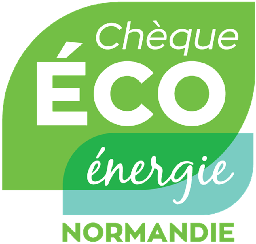 macaron chèque éco énergie